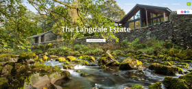All of The Lake District Self Catering